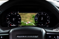 2021-Range-Rover-Velar-Interiors-16