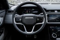 2021-Range-Rover-Velar-Interiors-17