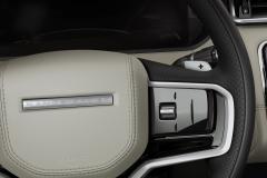 2021-Range-Rover-Velar-Interiors-18