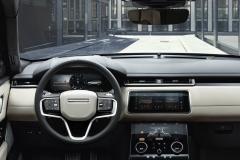 2021-Range-Rover-Velar-Interiors-19