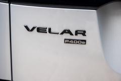 2021-Range-Rover-Velar-Interiors-2