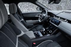 2021-Range-Rover-Velar-Interiors-22