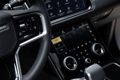 2021-Range-Rover-Velar-Interiors-23