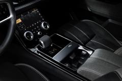 2021-Range-Rover-Velar-Interiors-24