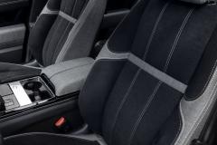 2021-Range-Rover-Velar-Interiors-27