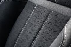 2021-Range-Rover-Velar-Interiors-30
