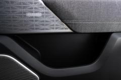 2021-Range-Rover-Velar-Interiors-31