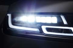 2021-Range-Rover-Velar-Interiors-5