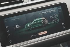 2021-Range-Rover-Velar-Interiors-9