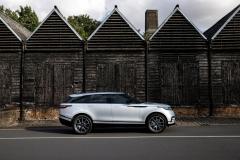 2021-Range-Rover-Velar-1