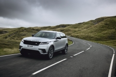 2021-Range-Rover-Velar-11