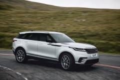 2021-Range-Rover-Velar-12
