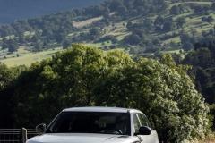2021-Range-Rover-Velar-15