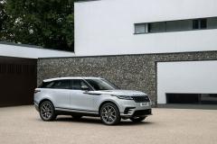 2021-Range-Rover-Velar-19