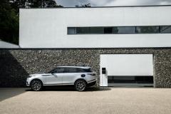 2021-Range-Rover-Velar-21