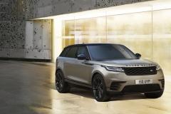 2021-Range-Rover-Velar-25
