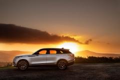 2021-Range-Rover-Velar-4