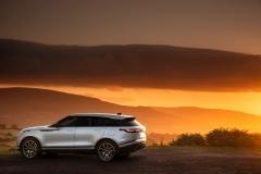 2021-Range-Rover-Velar-5