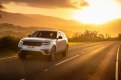 2021-Range-Rover-Velar-6