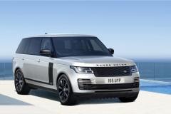 2021-Range-Rover-Westminster-5