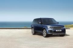 2021-Range-Rover-Westminster-6