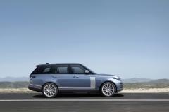 2021-Range-Rover-3