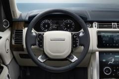 2021-Range-Rover-4