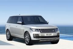2021-Range-Rover-6