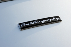rr_autobiography-black_badge_105374