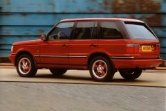 rr_autobiography_gen-2-bespoke-wheels_105361