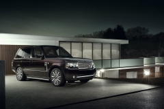 rr_autobiography_ultimate-edition_105365
