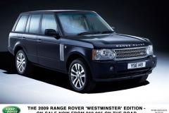2009_Range_Rover_Westminster