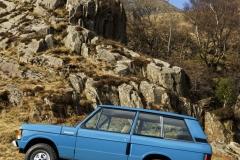 40-Years-of-Range-Rover-10