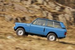 40-Years-of-Range-Rover-11