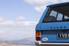 40-Years-of-Range-Rover-12