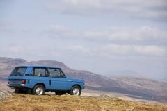 40-Years-of-Range-Rover-13