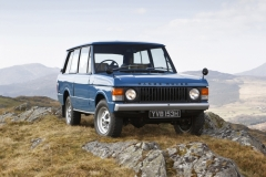 40-Years-of-Range-Rover-14