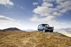 40-Years-of-Range-Rover-15