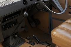 40-Years-of-Range-Rover-16