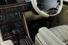 40-Years-of-Range-Rover-17