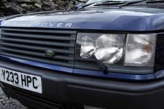 40-Years-of-Range-Rover-18