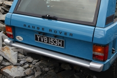 40-Years-of-Range-Rover-19