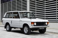40-Years-of-Range-Rover-2
