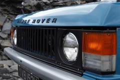 40-Years-of-Range-Rover-20