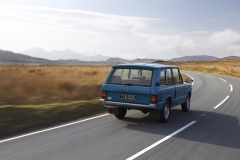 40-Years-of-Range-Rover-21