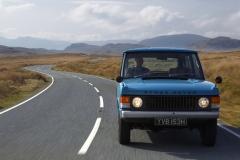40-Years-of-Range-Rover-22