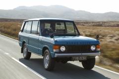 40-Years-of-Range-Rover-23