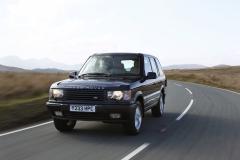 40-Years-of-Range-Rover-24