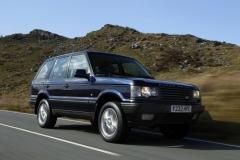 40-Years-of-Range-Rover-25