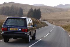 40-Years-of-Range-Rover-26